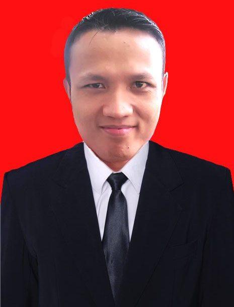 Anjar Wanto